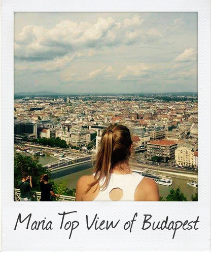 view-of-budapest