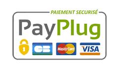 payplug2