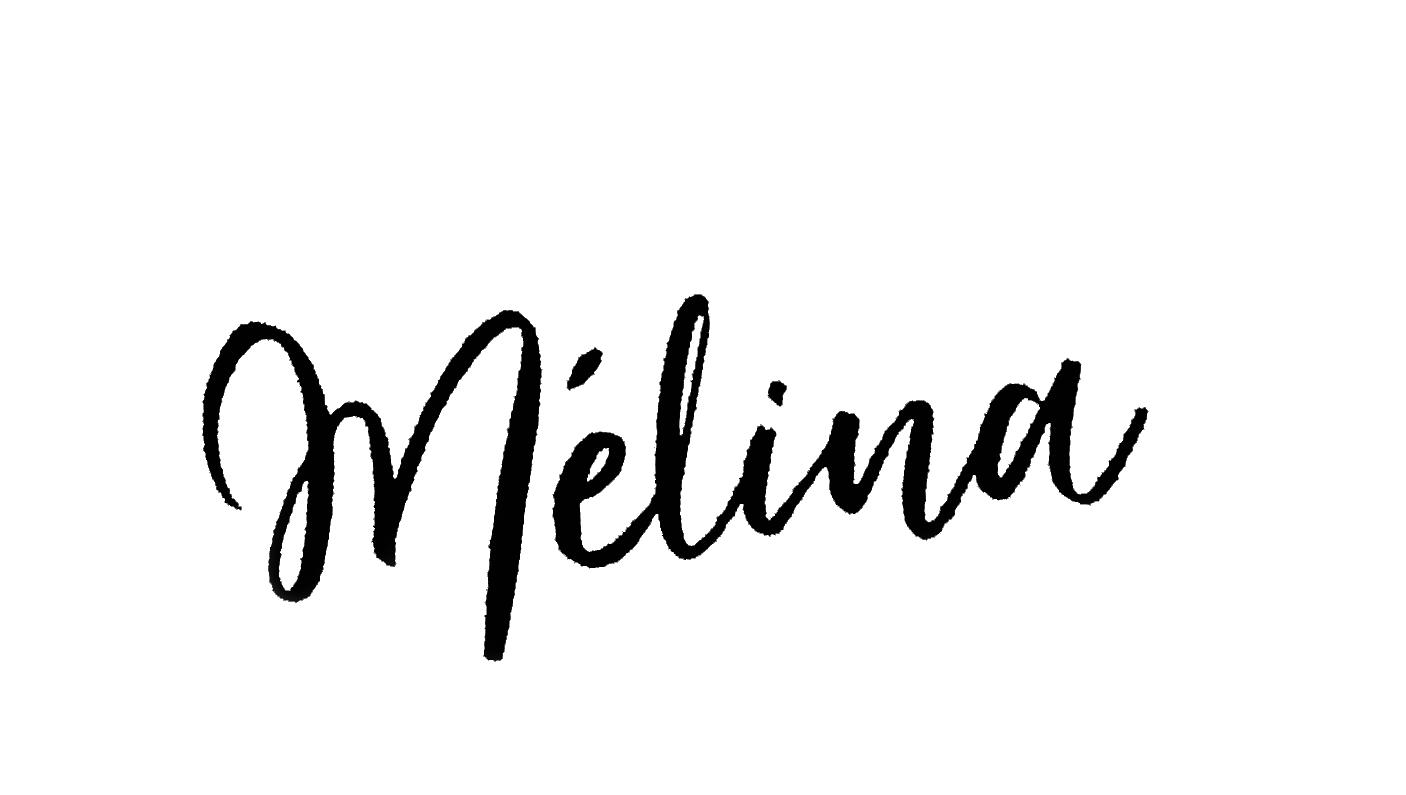 signature-melina