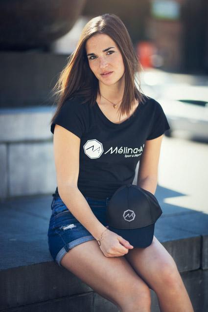 sport-t-shirt-noir-black-coton