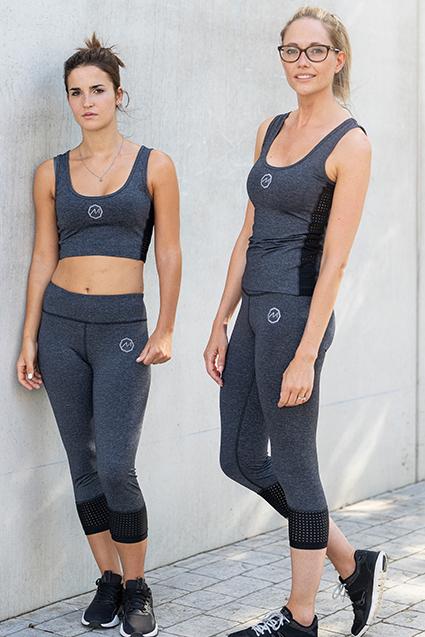sport-legging-short-top-t-shirt