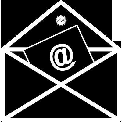 advantage-newsletter